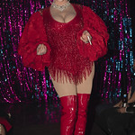 Showgirls Raven Morgan Vicky Jessica-305