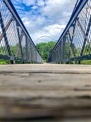 Two Cent Bridge