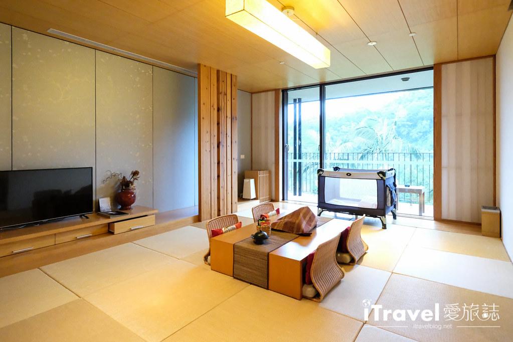 礁溪老爷酒店 Hotel Royal Chiao Hsi (22)