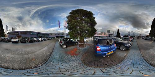 Roermond Retailpark