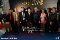 Mackay_06