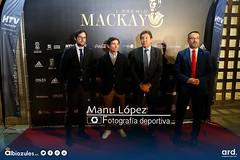 Mackay_03