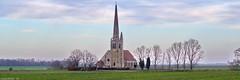 Montagny-Sainte-Félicité