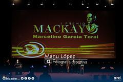 Mackay_37