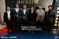 Mackay_17