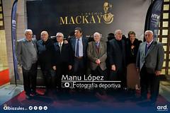 Mackay_08