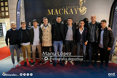 Mackay_01