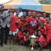 2019-11-12_SIRD event - Soccer Tournament and Sensitization, Msambweni (1)