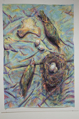 47th Annual Juried Student Exhibition