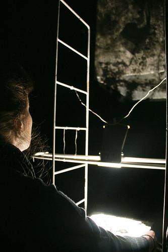 LM- 04/12/19 - BEK