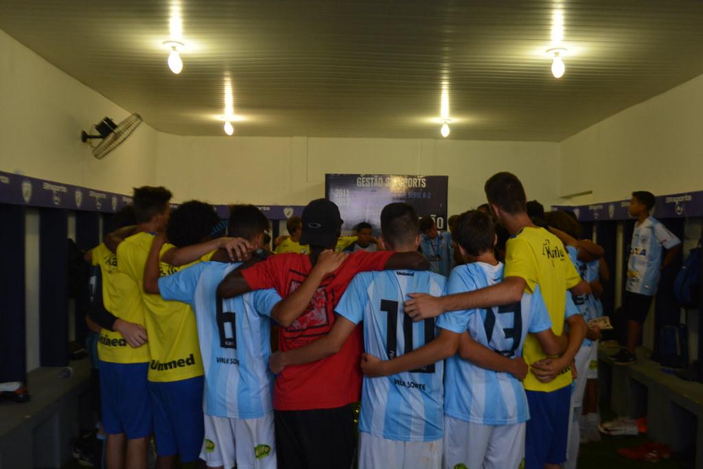 Londrinasub-15_03-12-2019_Foto_JeffersonBachega_194