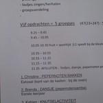IMG_8738