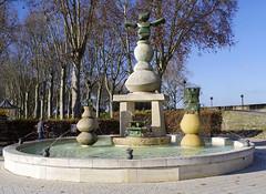 Amboise (Indre-et-Loire)