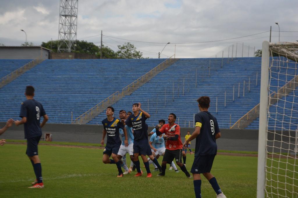 Londrinasub-15_03-12-2019_Foto_JeffersonBachega_67