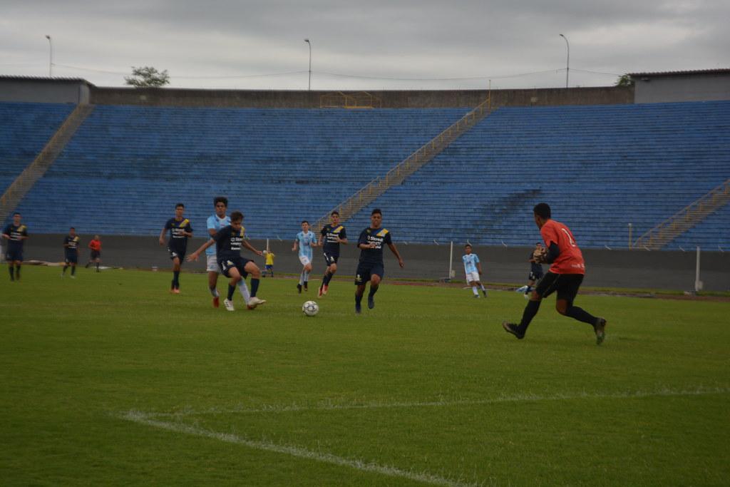 Londrinasub-15_03-12-2019_Foto_JeffersonBachega_38