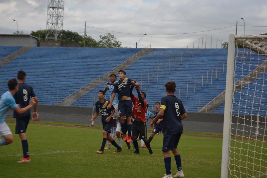 Londrinasub-15_03-12-2019_Foto_JeffersonBachega_68
