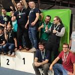 Czech LEONHART Open VIII 2019
