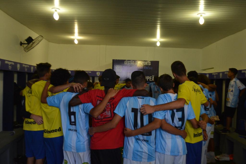 Londrinasub-15_03-12-2019_Foto_JeffersonBachega_193