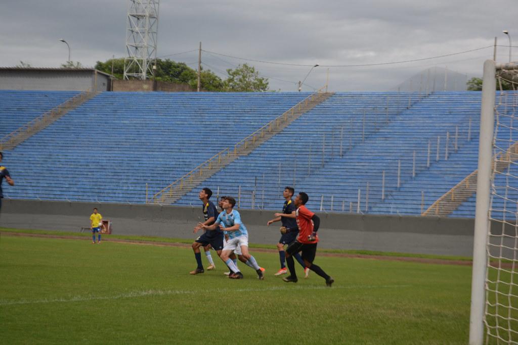 Londrinasub-15_03-12-2019_Foto_JeffersonBachega_59