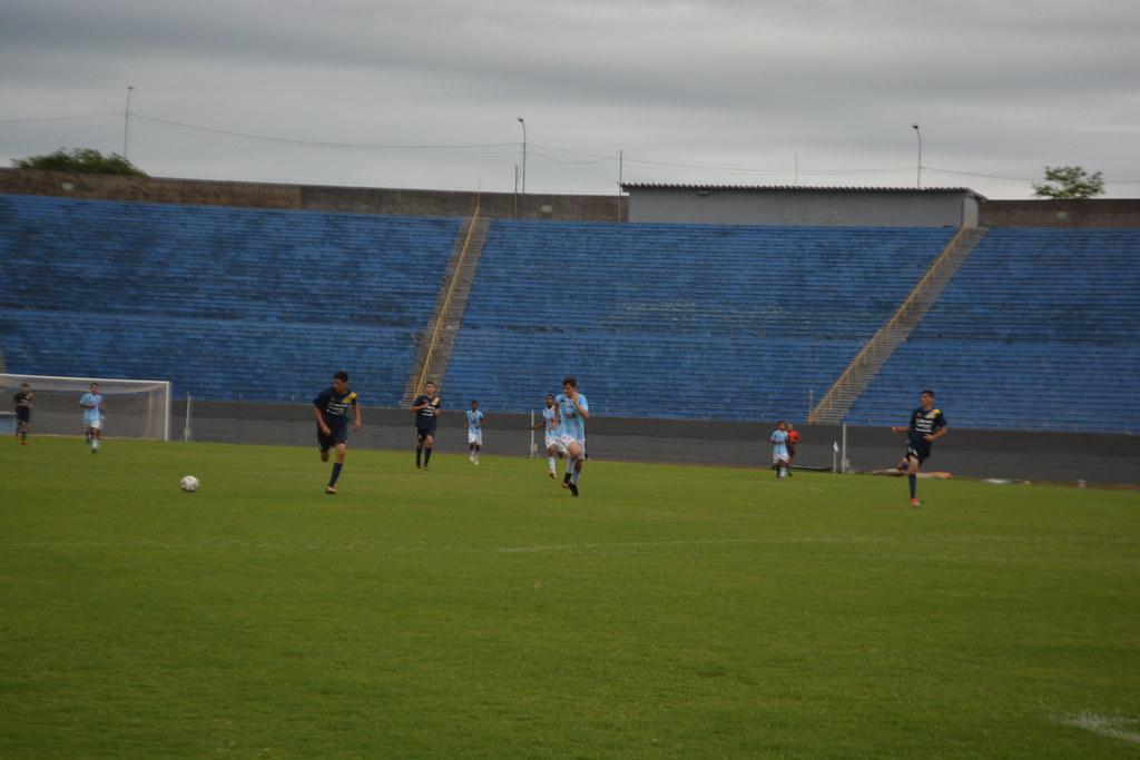 Londrinasub-15_03-12-2019_Foto_JeffersonBachega_46