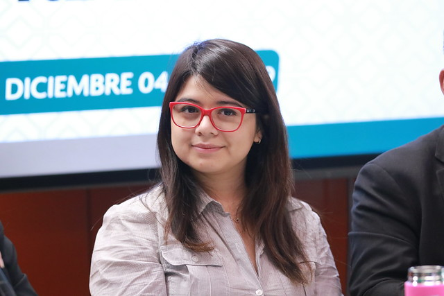 04/12/2019 Comisión De Juventud Y Diversidad Sexual