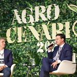 Agrocenário 2020 | Brasília - Dezembro/2019