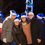 49169827602 2019 Christmas Tree Lighting Ceremony