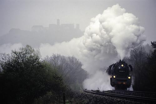 17-4-1999 - Eisenach
