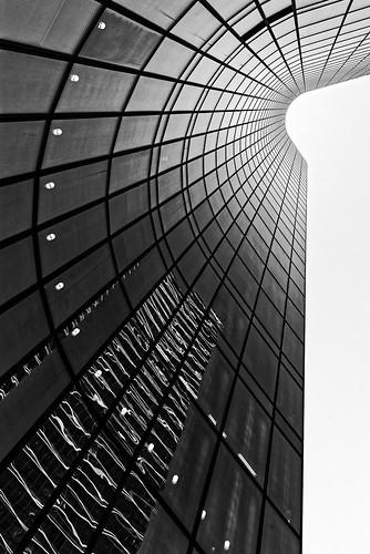 Architecture Tour Manhattan