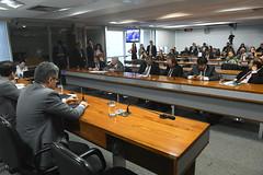 CMMPV - Comissões Mistas Medidas Provisórias
