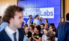CivVic Labs Showcase