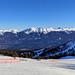Canada - Marmot Basin