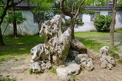 48316-Suzhou
