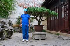 66716-Suzhou