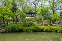 48266-Suzhou