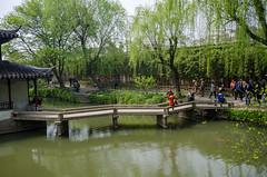 48296-Suzhou