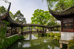 48396-Suzhou