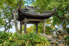 66309-Suzhou