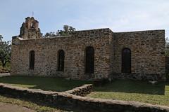 2019 San Antonio - Mission Espada - 04