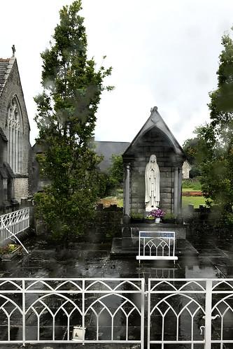 Near Limerick, Ireland