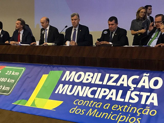 03/12/2019 Mobilização Municipalista