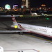 FarEastAirTransport_B-28017_TSA