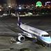 MandarinAirlines_B-16827_TSA