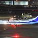 MandarinAirlines_B-16857_TSA