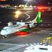 UniAir_B-17006_TSA
