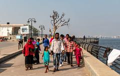 Pushkar to Udaipur