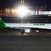 EVAAir_B-16201_TSA