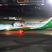 UniAir_B-17011_TSA