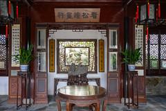 66278-Suzhou