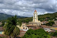 Cuba 古巴 2019